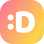 Doongle - Where your global journey begins icon
