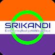 Srikandi DJPB KKP icon