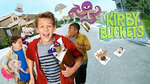 Kirby Buckets thumbnail
