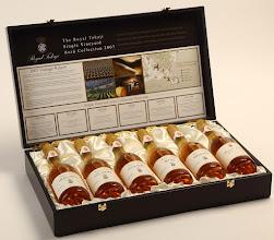Photo: Royal Tokaji: http://www.winecellarage.com/royal-tojaki-assorted-gift-pack.html