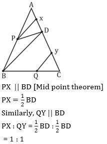 Quantitative Aptitude Quiz For IBPS Clerk Prelims in Malayalam [11th August 2021]_80.1