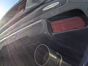 ランドクルーザープラド TRJ150W TX ガソリン グレーメタリックのカスタム事例画像 8883さんの2020年03月11日21:38の投稿