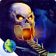 Hidden Objects - Witches' Legacy: The Dark Throne (game)