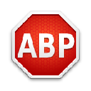 DownloadAdblock Plus Extension