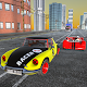 Traffic Car Racing : Real Endless Games Download on Windows