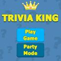 Trivia King icon