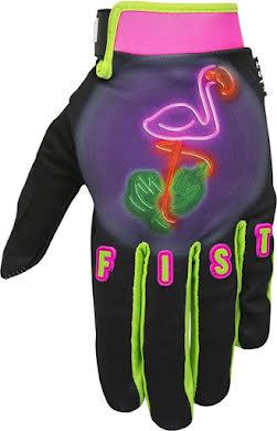 Fist Handwear Flaminglow Full Finger Glove alternate image 0