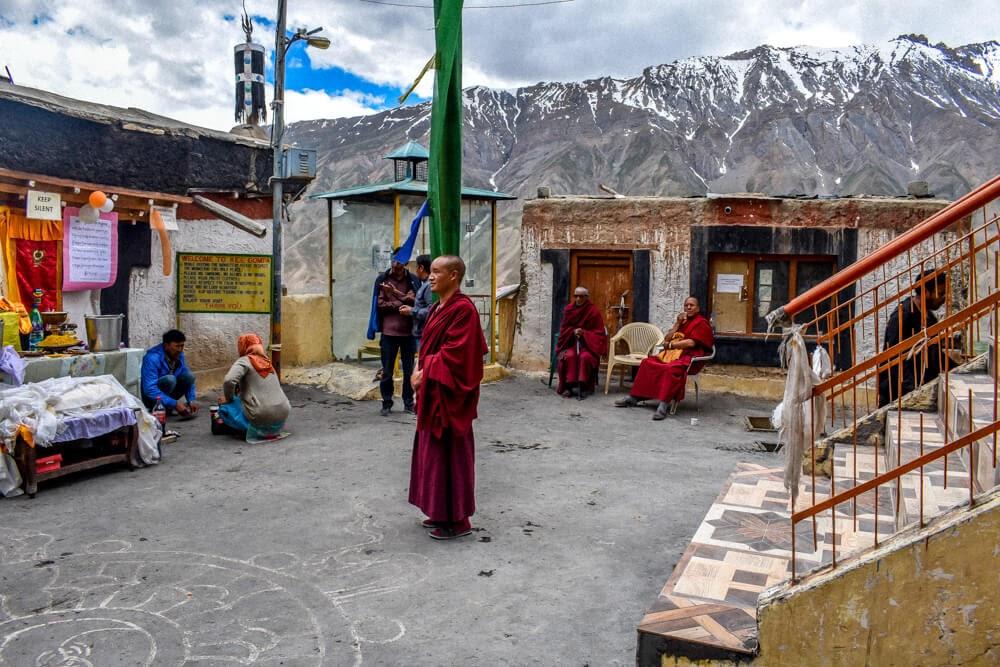 key+monastery+monks+Spiti+himachal.jpg