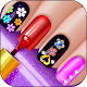 Fashion Nail Salon (game)