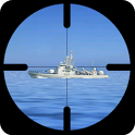 Torpedo Attack 2D icon