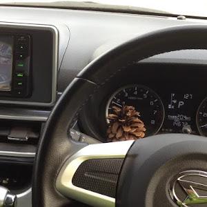 キャストアクティバ  Gターボ SAⅢ 4WD H29年式のカスタム事例画像 第104豊崎小隊愛生さんの2019年02月07日13:43の投稿