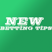 New Betting Tips