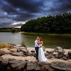 Wedding photographer Aleksandr Zolotarev (AlexZolotarev). Photo of 24.09.2017
