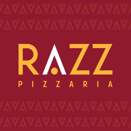 Razz Pizzaria
