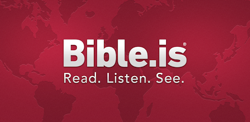 Bible: Dramatized Audio Bibles - Apps on Google Play