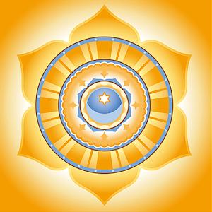 2nd Chakra Healing Meditation