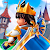 Royal Revolt 2: Tower Defense RPG and War Strategy file APK for Gaming PC/PS3/PS4 Smart TV