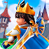 Royal Revolt 2: Tower Defense RPG and War Strategy5.1.1