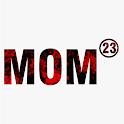 MOM 23 icon