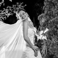 Wedding photographer Roberto Torres Cuello (robertotorresph). Photo of 16.12.2014