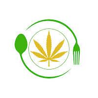 Higher Culinary Experiences logo