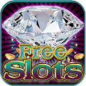 Super Diamond Slots™ Free icon