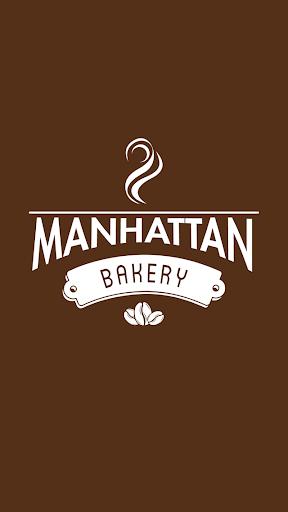 Manhattan Bakery - Sunny Isles