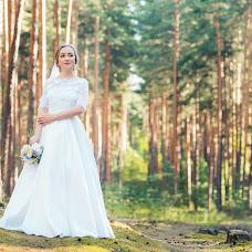 Wedding photographer Aleksandr Aleksandrov (Fotoaleks). Photo of 10.09.2017