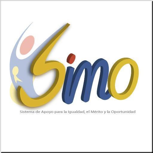 SIMO Móvil