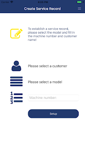 App YCMPS APK for Windows Phone