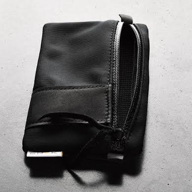 Snek Protective Phone Wallet alternate image 2