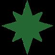 Atlas Lisboa