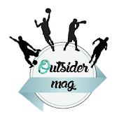 Outsider-Mag
