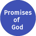 Promises of God icon