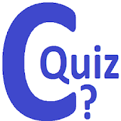Catholic Quiz