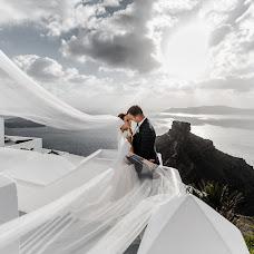 Wedding photographer Svetlana Ryazhenceva (svetlana5). Photo of 09.10.2018