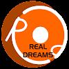 Animation Jobs Realdreams India