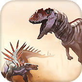 Dinosaur Live Wallpaper : Backgrounds Hd Android APK Download Free By Best Live Wallpaper & Backgrounds HD: Girly Apps