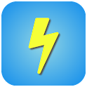 DL Battery Saver Doctor icon
