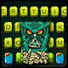 com.ikeyboard.theme.angry.owl