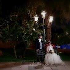 Wedding photographer Giovanni Battaglia (battaglia). Photo of 28.11.2016
