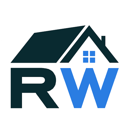 RoostWise Real Estate 遊戲 App LOGO-APP開箱王