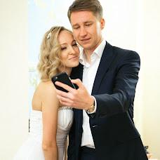 Wedding photographer Kostya Gudking (kostyagoodking). Photo of 26.02.2017