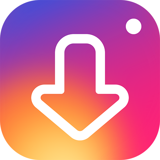 Instaview For Instagram 2 1 4 Adfree Apk For Android