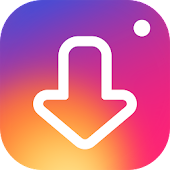 InstaView for Instagram