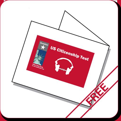 US Citizenship Test 2017 Free & Caller ID