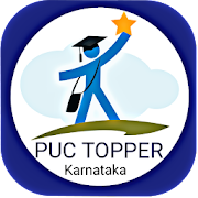 Karnataka 2nd PUC model question papers & textbook