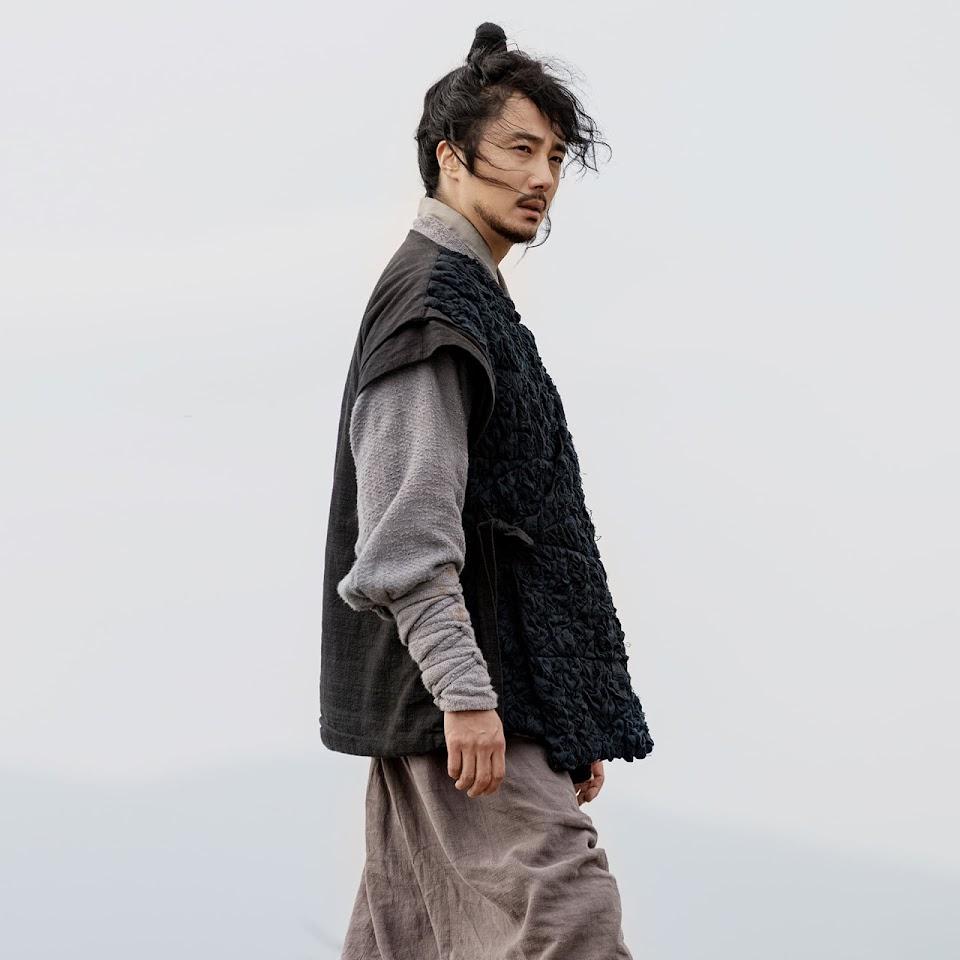 jung-il-woo