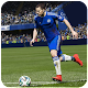 Download Soccer Champions League | World Football Champion For PC Windows and Mac