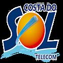 Costa do Sol IPTV icon